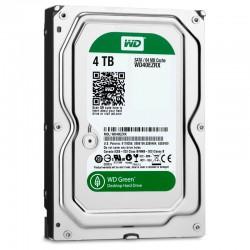 HDD WD Green 4TB WD40EZRX